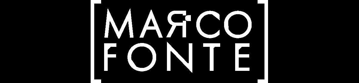 Marco Fonte